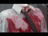[MH] Непобедимый воин / Deadliest Warrior Якудза vs Мафия | 1 сезон 5 серия