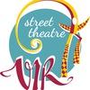 👣 Уличный театр Вир 👣