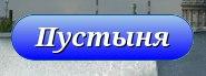 vk.com/psychology_massage_spb?w=page-63168660_49687830