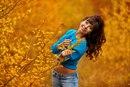 Александра Акимова фото #8
