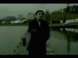 ЮГ feat. Nonamerz - Новый день