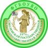 """""""Смоленская ГСХА"""" - официальная группа"""
