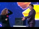 КВН 2016 - Камызяки - Экстренный выпуск программы