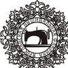 Ярославская вышивальная фабрика