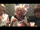 [jrokku] (VS) buccal cone - 【しろくま】 one man直前企画 (эп.8)
