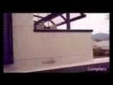 Смешное видео про кошек 2 - Супер приколы 2013 (выпуск 13)_144p