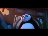 Кунг-фу Панда 3 - Русский Трейлер 2 (2016) (online-video-cutter.com) (1)
