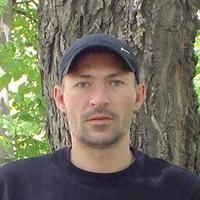 Maxim Arbuzov
