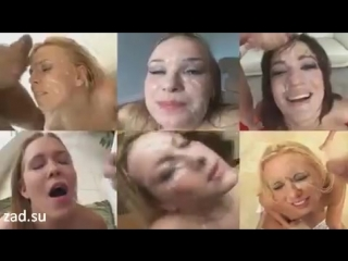 Минет супер подборка, смотреть видео порно заманила в душ и начала