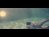 Aeroplane - Lets Get Slow ft. Benjamin Diamond