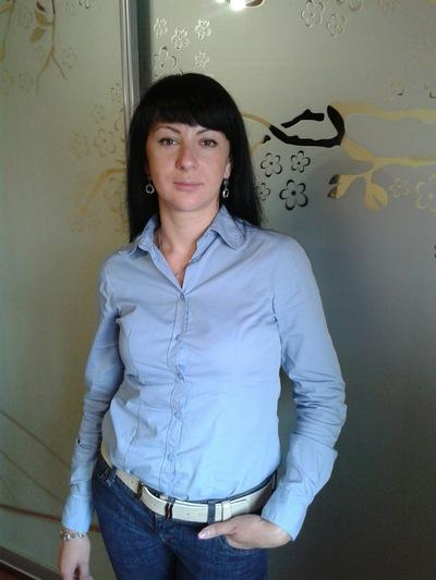 Татьяна Едейко