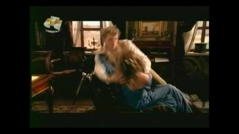 Порнофильм талисман любви