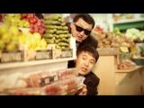 Асхат Таргынов - Мария Магдалена (Official video 2014)