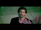 Клип к индийскому фильму ,Жизнь во имя любви 2