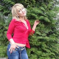 Людмила Абрамчук