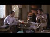 Пробуждение (1990) супер фильм