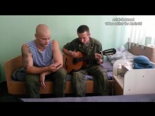 Стас Сумцов Андрей Стрельников