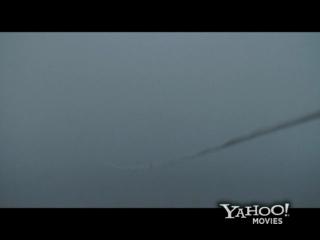 Мгла/The Mist (2007) Фрагмент с комментариями режиссера