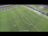 Барселона 3-0 Гуанчжоу Эвергранд |  Клубный чемпионат мира ФИФА | Полуфинал | Обзор матча