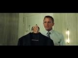 Джеймс Бонд 007 Казино Рояль (2006) супер фильм