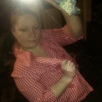 Людмила Шило