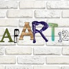 Студия ApArt12 для детей и взрослых