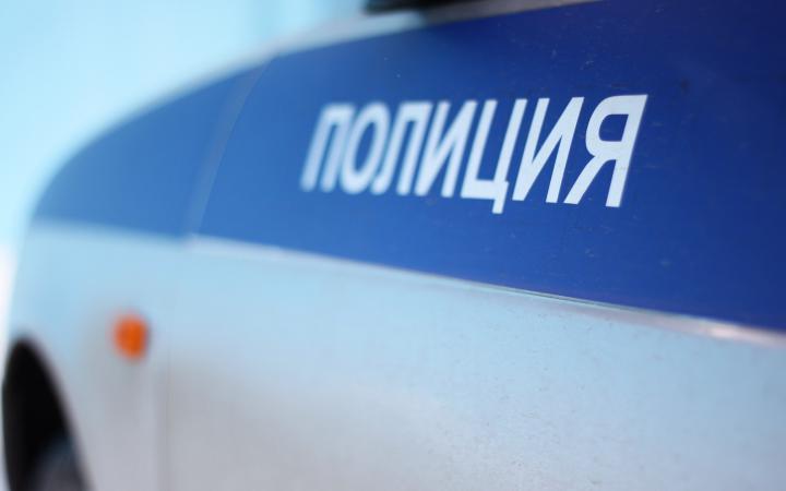 В Якутии прошла межгосударственная оперативно – профилактическая операция «Розыск»