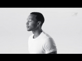 John Legend - Made to Love
