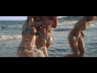 Серебро (Serebro) - Kiss (Onlain-film.net)