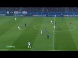 170 CL-2015/2016 Dinamo Kiev - Chelsea FC 0:0 (20.10.2015) 2H