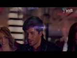 DEV Feat ENRIQUE IGLESIAS RMX - Naked ( EDIT RitsaTV Gudauta )
