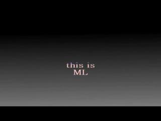 LAN ML AWP