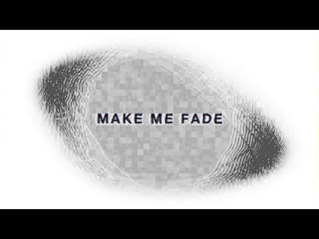 Make Me Fade Orchestral Version