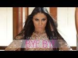 SANDRA AFRIKA FEAT. COSTI - BYE BYE (OFFICIAL VIDEO)