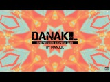 Danakil - Hypocrites Dub (Baco Records) Clip Officiel
