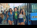 MACKLEMORE RYAN LEWIS - DOWNTOWN (OFFICIAL MUSIC VIDEO)