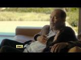 Промо-ролик 2-го сезона сериала «Бойтесь Ходячих Мертвецов»