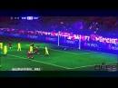 Thomas Muller GOAL   By QWEE