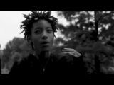 Willow Smith - Female Energy (Music Video)