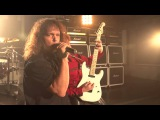 Impellitteri - We Own the Night (Official New Studio Album 2015)