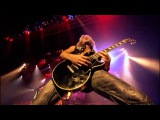 Whitesnake - Burn HD