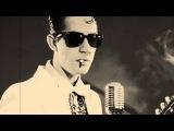 Parov Stelar - Demon Dance (Official Video)