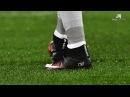 Cristiano Ronaldo ● Magic Skills Goals ● 2015/2016 HD