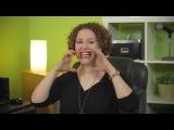Free Singing Lesson - 5 Vowel mistakes, (Ed Sheeran - Lego House)
