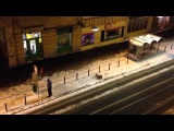 Ушел последний Трамвай группа: http://vk.com/avtooko сайт: http://avtoregik.ru Предупрежден значит вооружен: Дтп, аварии,аварии