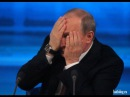 ПРИКОЛ Путина про ПИДР и ГЕИ!  Лучший Хит 2015 ГОДА!