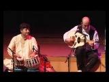 Sima Bina ~ Afgan Müziği | Leyli Can (Laile Jan) | موسیقی افغانستان