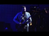 Kings of Leon - The Face Song for the City @ Concord