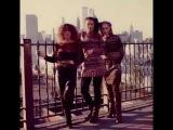 Зарубежная музыка 'Диско' 70 х годов (1 часть)