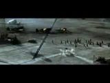 Nightwish - Wishmaster (Pearl Harbor)